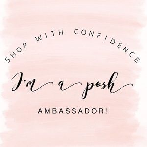 🌷Shop with Confidence🌷